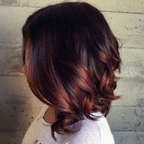 Best hair color ideas in 2017 83