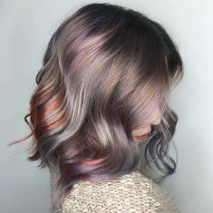 Best hair color ideas in 2017 88