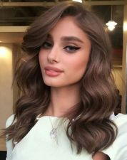 Best hair color ideas in 2017 92