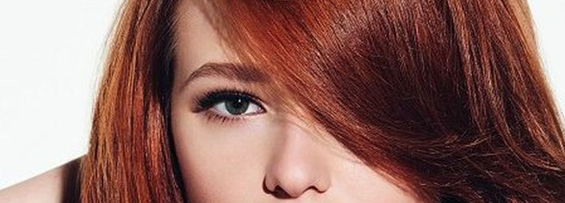 Best hair color ideas in 2017 featured