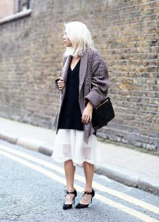 Fashionable day to night fashion outfits ideas 47