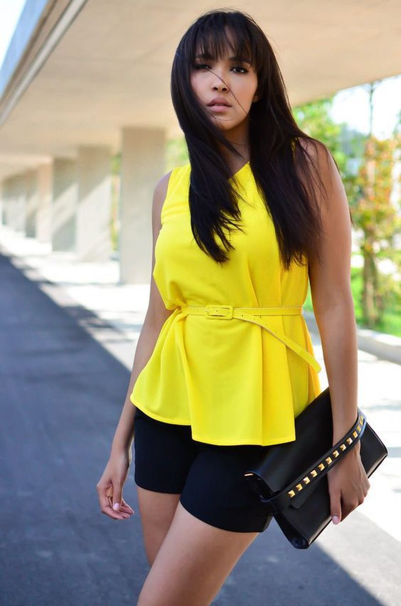 Fashionable day to night fashion outfits ideas 68