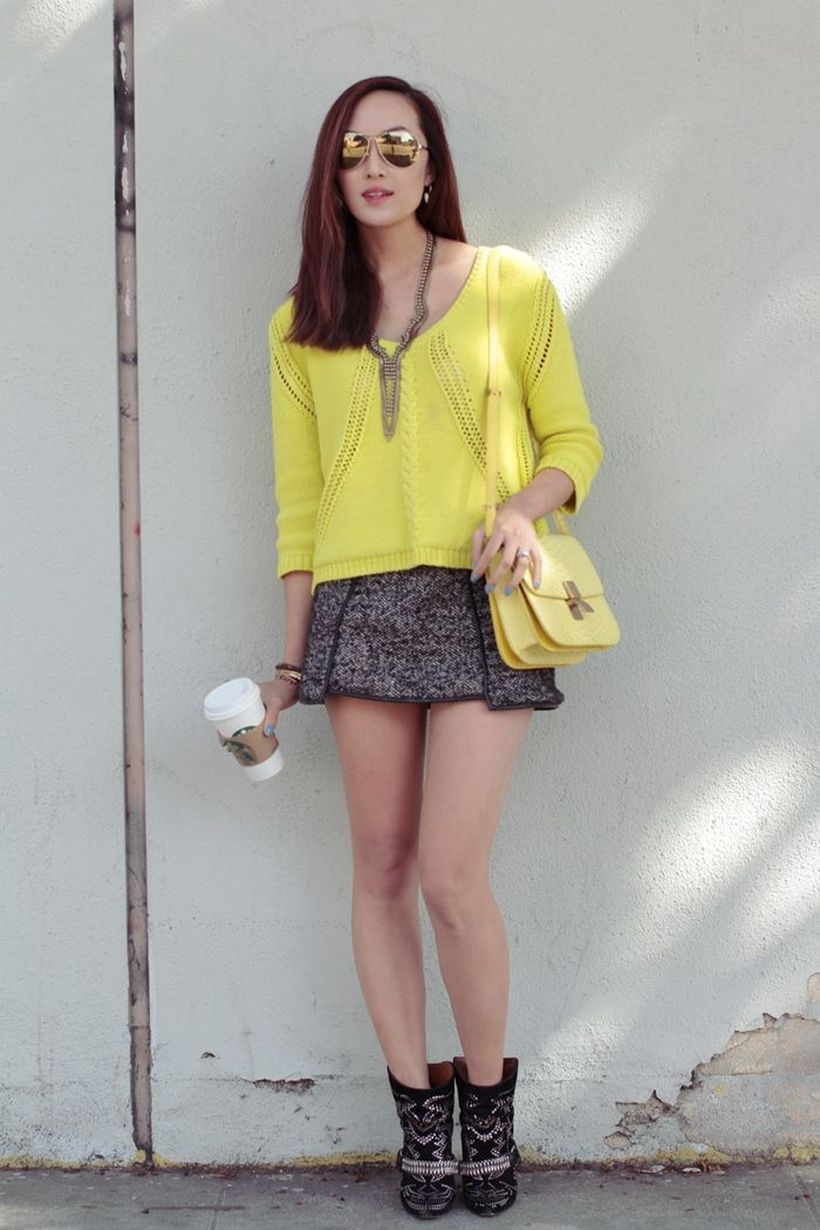 Fashionable day to night fashion outfits ideas 72