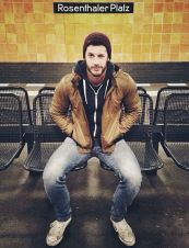 Inspiring casual men fashions for everyday outfits 29