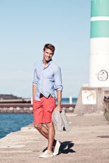 Inspiring casual men fashions for everyday outfits 55