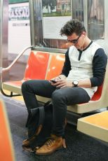 Inspiring casual men fashions for everyday outfits 67