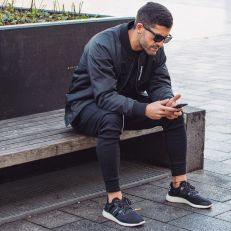 Inspiring casual men fashions for everyday outfits 69