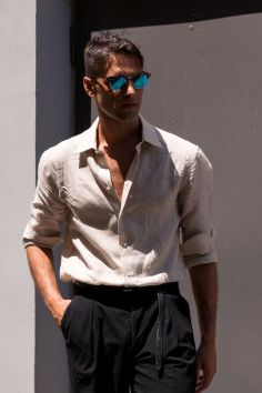 Inspiring mens classy style fashions outfits 41