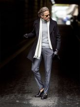 Inspiring mens classy style fashions outfits 48