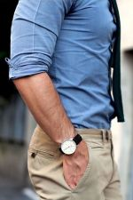 Inspiring mens classy style fashions outfits 6