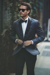 Inspiring mens classy style fashions outfits 64