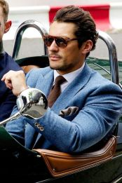Inspiring mens classy style fashions outfits 68