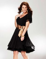 Stunning black short dresses outfits for party ideas 119