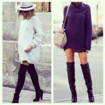 Stylish lampshading fashions outfits street style ideas 111