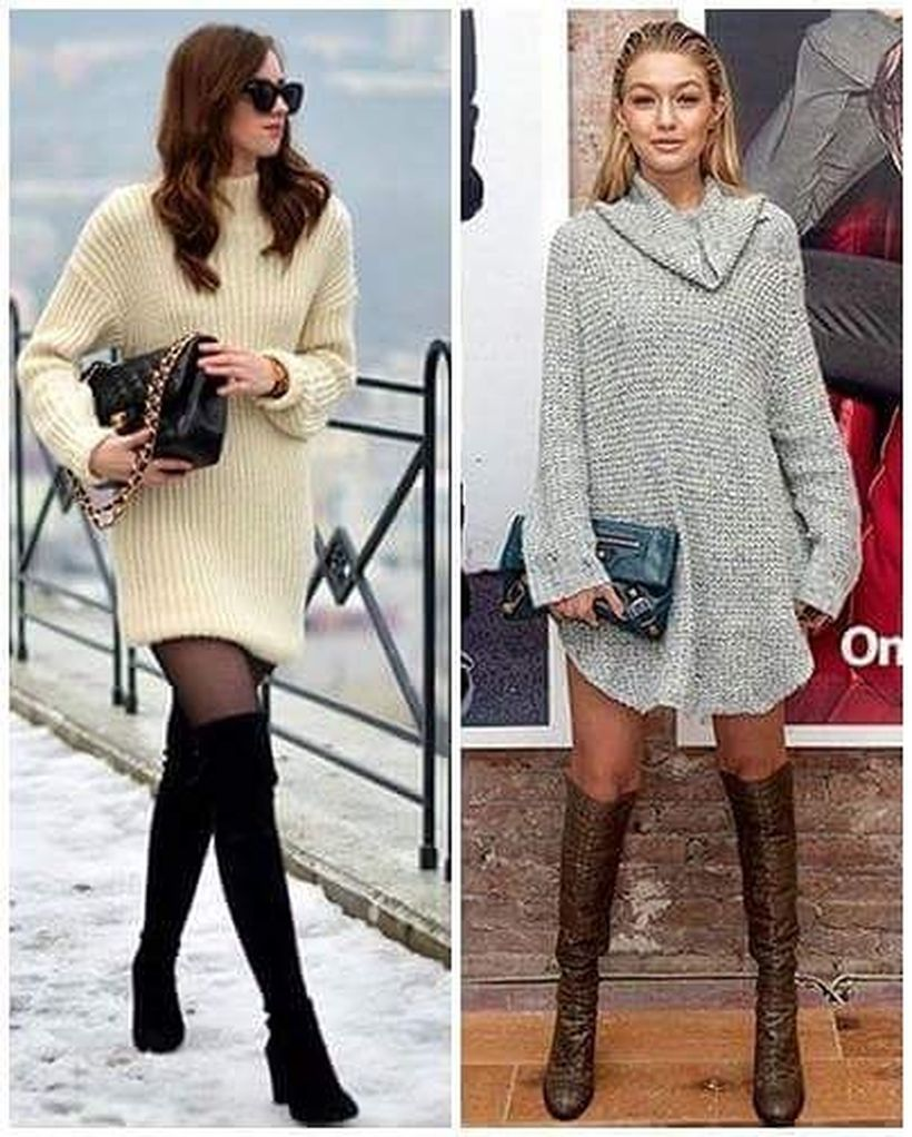Stylish lampshading fashions outfits street style ideas 58