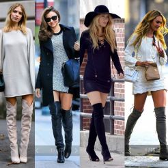 Stylish lampshading fashions outfits street style ideas 75