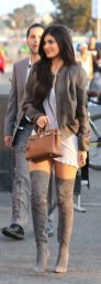 Stylish lampshading fashions outfits street style ideas 8