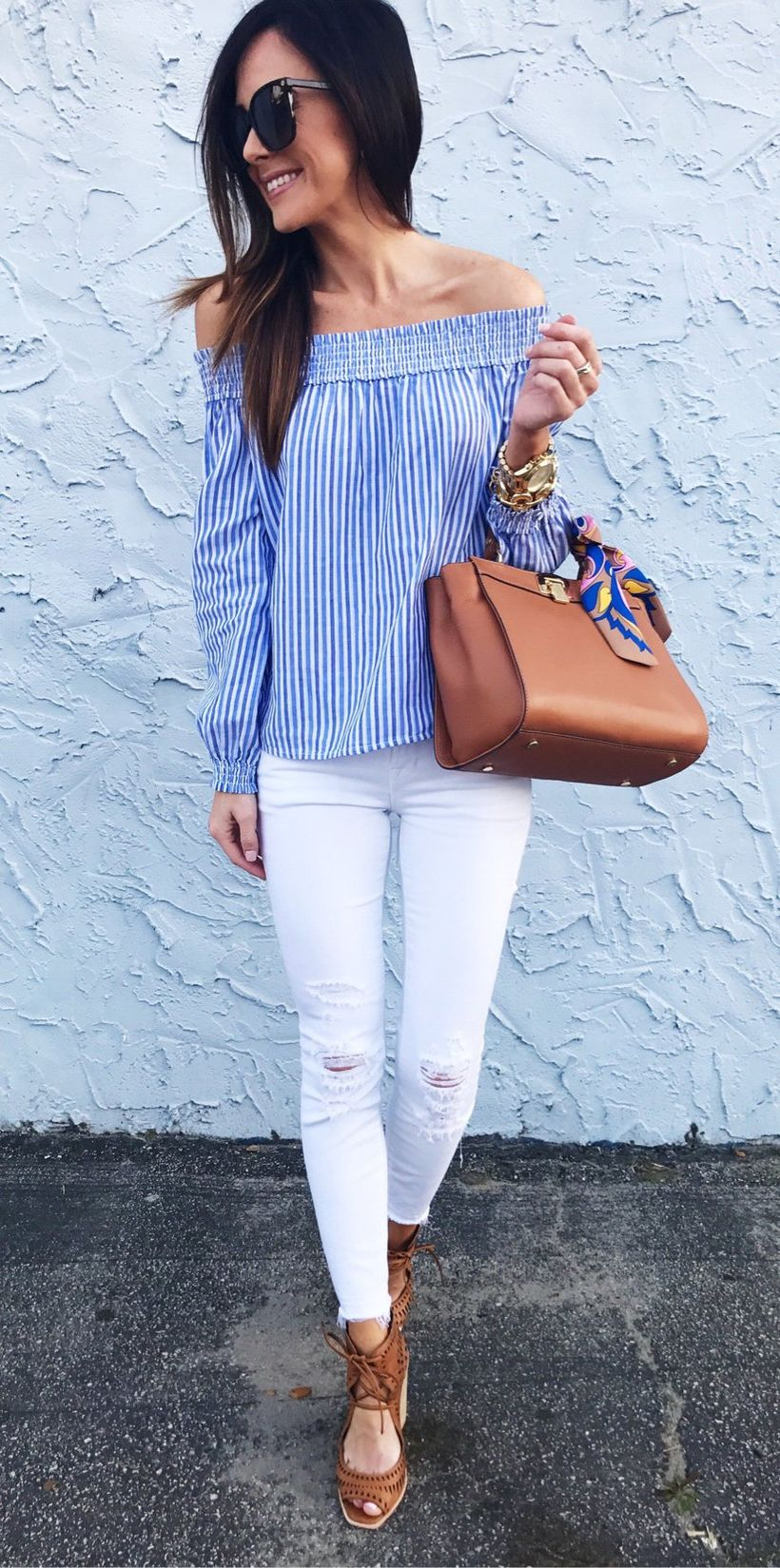 Stylish leather tote bags for work 70