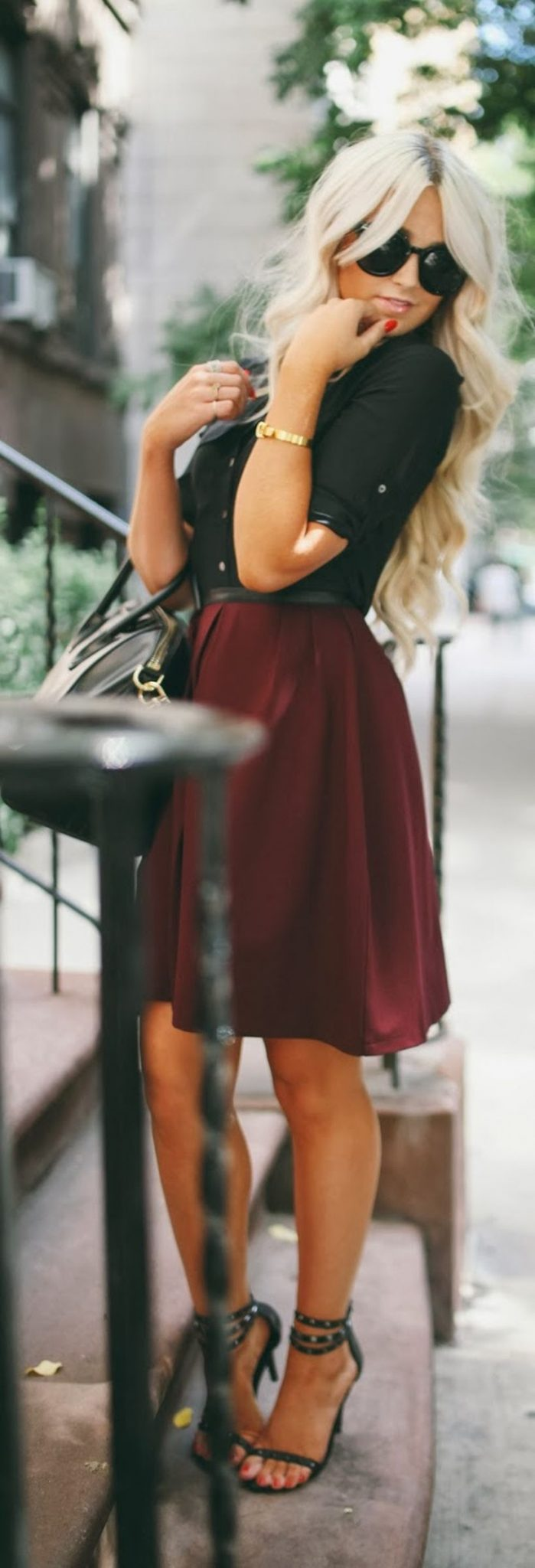 Best casual fall night outfits ideas for going out 52