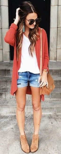 Best casual fall night outfits ideas for going out 56
