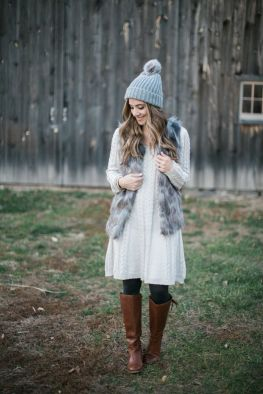 Best casual fall night outfits ideas for going out 88