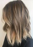 Best fall hair color ideas that must you try 16