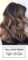 Best fall hair color ideas that must you try 28