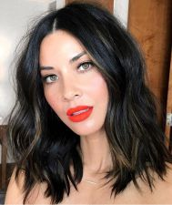 Best fall hair color ideas that must you try 29
