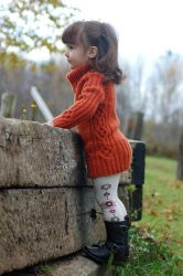 Cute fall outfits ideas for toddler girls 22