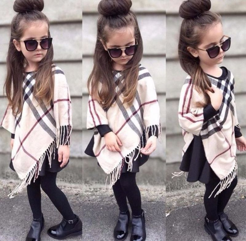 c42b0ada99ad 90 Cute Fall Outfits Ideas for Toddler Girls (Gorgeous Gallery ...