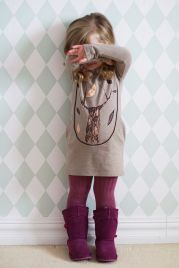 Cute fall outfits ideas for toddler girls 42