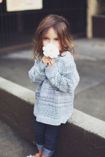 Cute fall outfits ideas for toddler girls 72