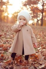 Cute fall outfits ideas for toddler girls 76