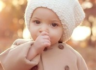 Cute fall outfits ideas for toddler girls featured