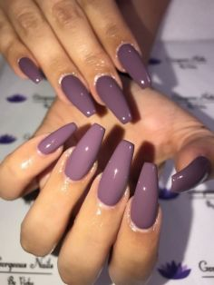 Fantastic ombre nails ideas that must you try 22