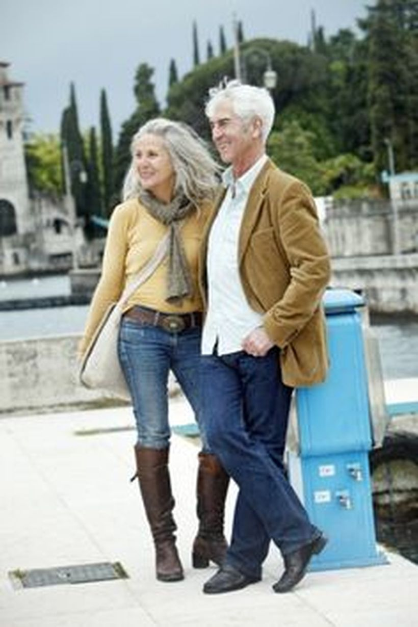 Fashionable over 50 fall outfits ideas 130