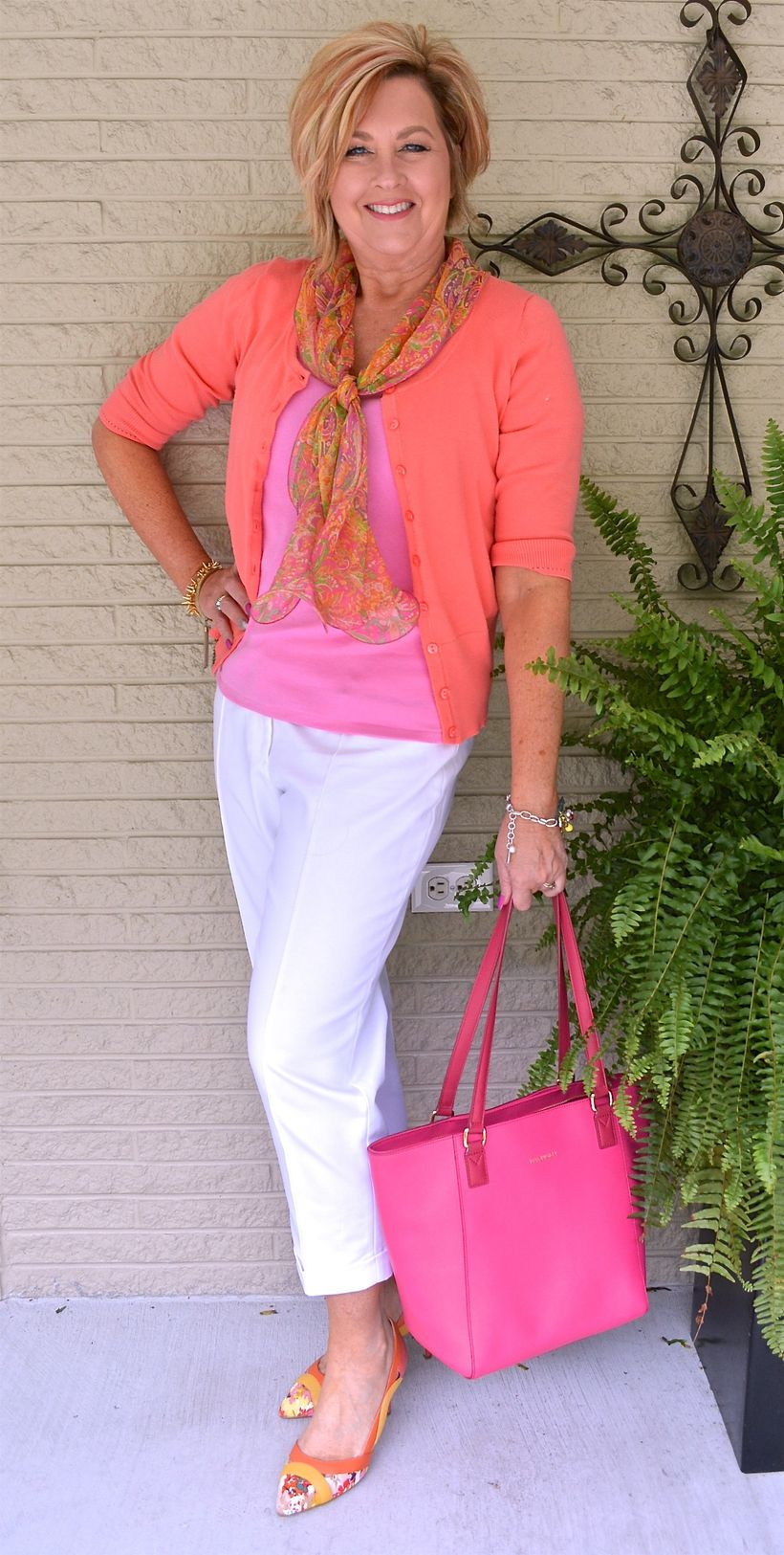 Fashionable over 50 fall outfits ideas 57