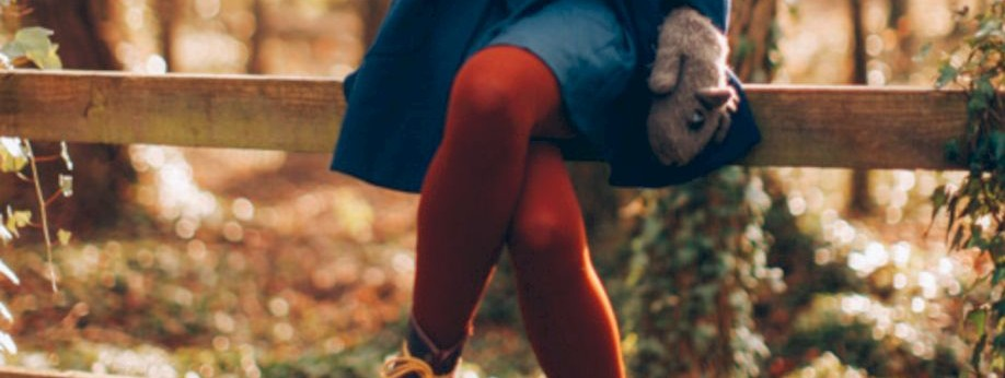 Inspiring fall outfits with leggings featured