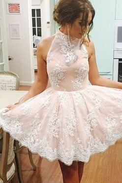 Most cute short white dresses outfits design ideas 17