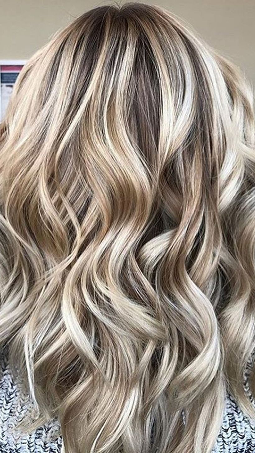 Stunning fall hair colors ideas for brunettes 2017 53