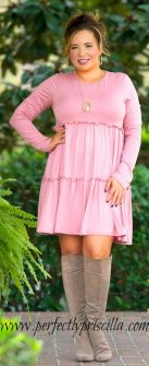 Stylish plus size outfits for winter 2017 77