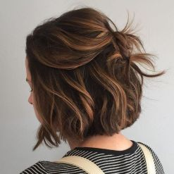 Trendy ombre hair coloring that must you try 18