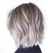 Trendy ombre hair coloring that must you try 55