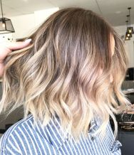 Trendy ombre hair coloring that must you try 59