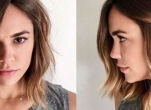 Trendy ombre hair coloring that must you try featured