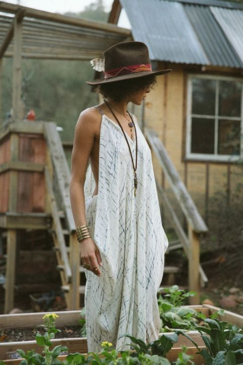 Vintage chic fashion outfits ideas 38