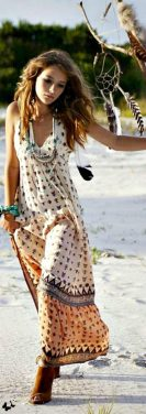 Vintage chic fashion outfits ideas 52