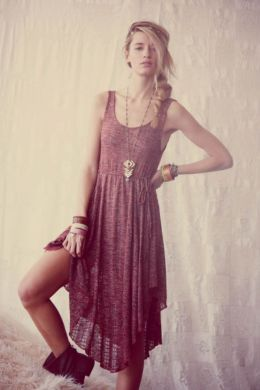 Vintage chic fashion outfits ideas 79