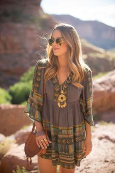 Vintage chic fashion outfits ideas 94