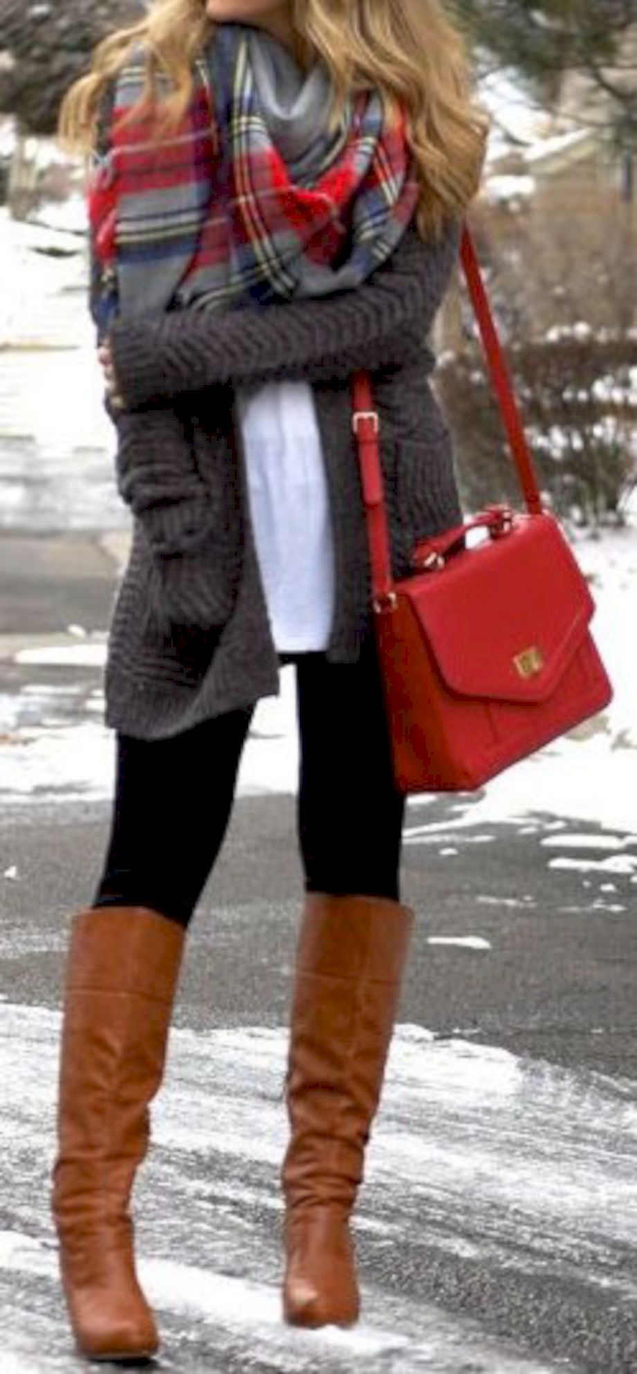 Cardigan outfit 27